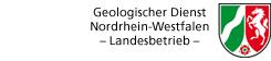 Geologischer Dienst Nordrhein-Westfalen – Landesbetrieb &#150